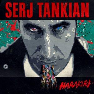 Image for 'Harakiri'