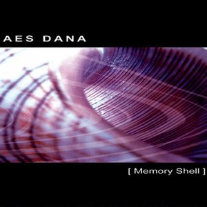 Image for 'Memory Shell'