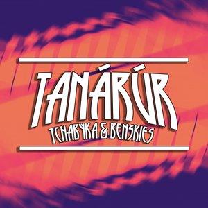 Image for 'Tanárúr'