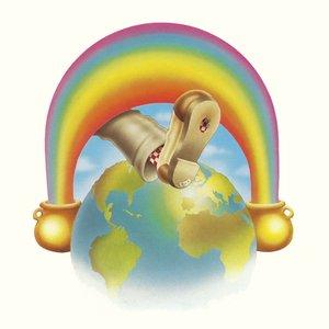 Imagen de 'Europe '72'