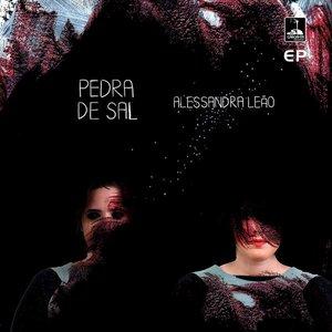 Image for 'Pedra de Sal'