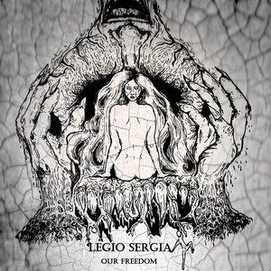 Image for 'Legio Sergia'