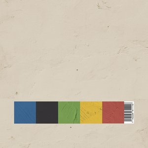 Image for 'Lp5'