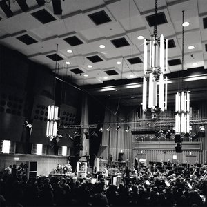 Image for 'Spiritoso (with Radio Symphonieorchester Wien)'