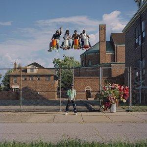Изображение для 'Detroit 2'