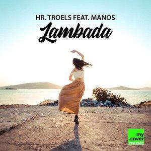 Image for 'Lambada'