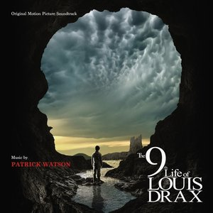 Image for 'The 9th LIfe Of Louis Drax (Original Motion Picture Soundtrack)'