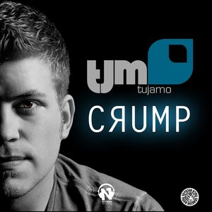Image for 'Crump'
