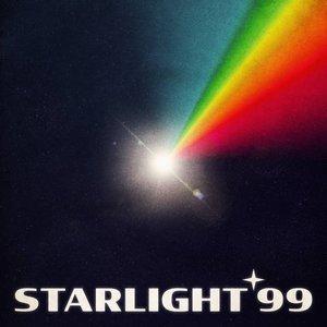 Immagine per 'STARLIGHT 99'