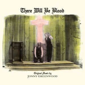 Image for 'There Will Be Blood'