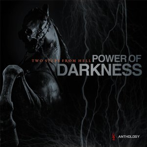 Image for 'Power of Darkness Anthology'