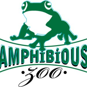 Image for 'Amphibious Zoo Music'