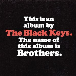 Zdjęcia dla 'Brothers'