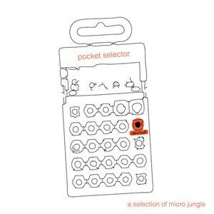 Image for 'Pocket Selector'
