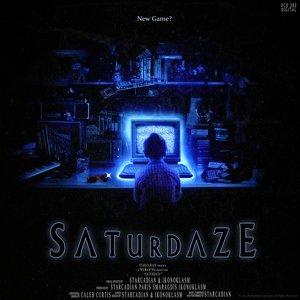 Image for 'Saturdaze'