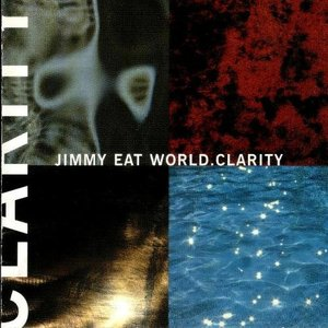 Image for 'Clarity (Expanded Edition)'