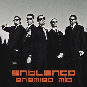 Imagen de 'Enblanco'