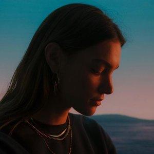 Image for 'Charlotte Cardin'
