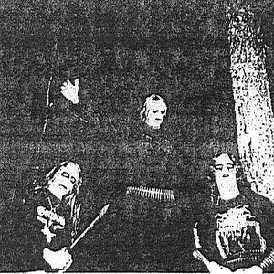 Image for 'Trelldom'