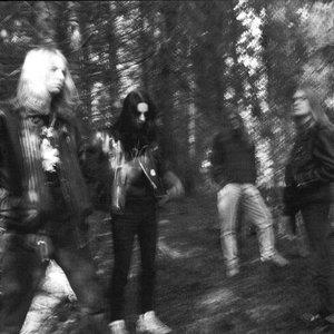 Imagem de 'Darkthrone'