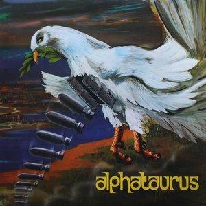 Zdjęcia dla 'Alphataurus'