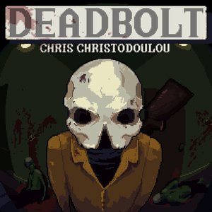 Image for 'DEADBOLT'