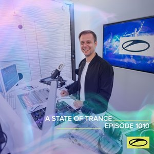 Image for 'ASOT 1010 - A State Of Trance Episode 1010 (Including A State Of Trance Showcase - Mix 021: Nifra)'