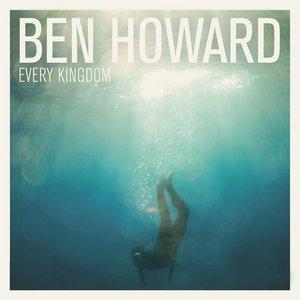 Bild für 'Every Kingdom (Deluxe Version)'