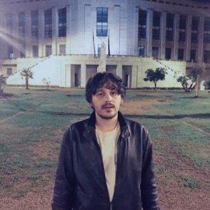 Image for 'Calcutta'