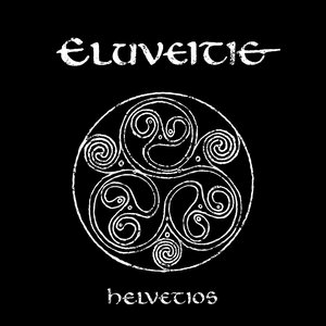 Image for 'Helvetios'