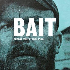 Image for 'Bait (Original Score)'