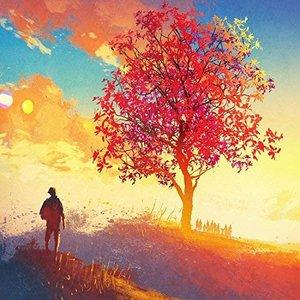 Image for 'Bright Future'