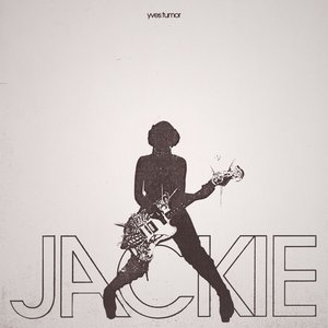 Image for 'Jackie'