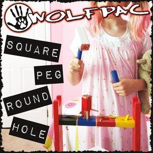 Изображение для 'Square Peg Round Hole'