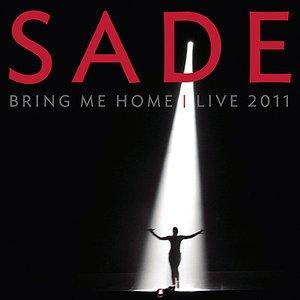 Изображение для 'Bring Me Home - Live 2011'