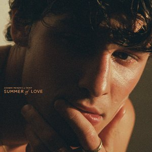 Image for 'Summer of Love'