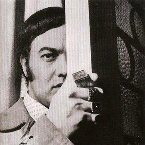 Image for 'Erasmo Carlos'