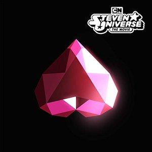Image for 'Steven Universe the Movie (Original Soundtrack)'