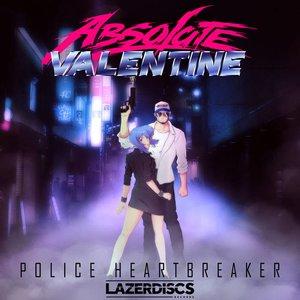 Bild för 'Police Heartbreaker'