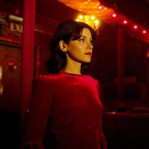 Image for 'Katie Melua'
