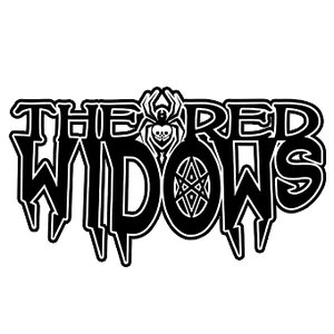 Image for 'The Red Widows'