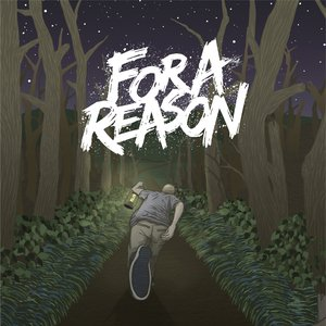Image for 'For A Reason'
