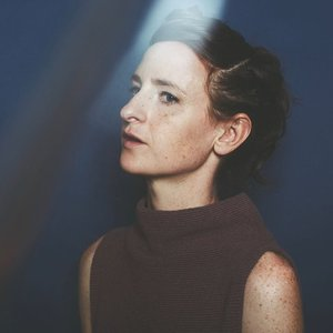 Image for 'Katie Gately'