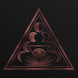 'Lotus' için resim