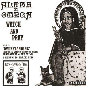 Zdjęcia dla 'Watch & Pray / Overstanding'