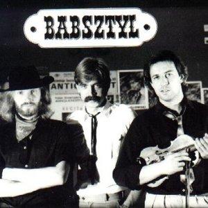Zdjęcia dla 'Babsztyl'