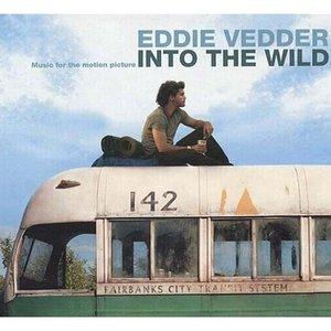 Imagem de 'Into the Wild (Soundtrack)'