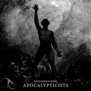 Zdjęcia dla 'Apocalypticists'