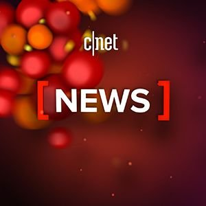 Image for 'CNET News (SD)'