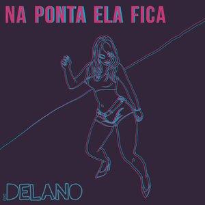 Image for 'Na Ponta Ela Fica'